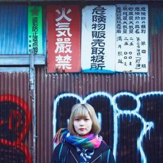 【連載】街とひとを切り取るスナップ/No.33 あゆ...