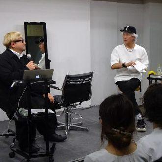 ガモウ関西神戸支店オープン記念セミナー