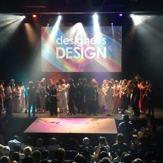 Designer's DESIGN