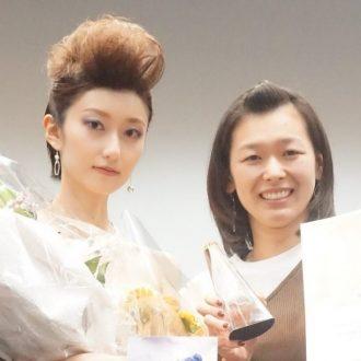 第26回 クオレメイクアップステージ関東大会
