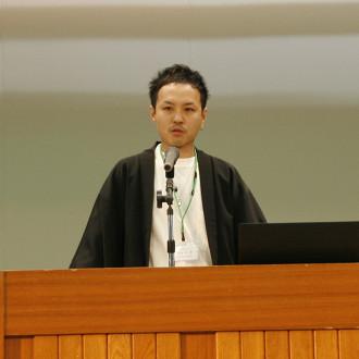 一般社団法人 日本美容福祉学会 第19回学術集会