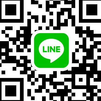 中野製薬(株)LINE公式アカウント開設