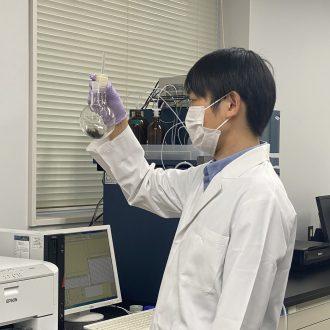 第22回 日本化粧品技術者会 (SCCJ) 優秀論文...