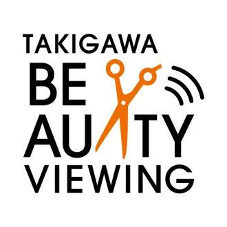 「タキガワ ビューティビューイング 2021」 v...